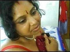 Tamil XNXX - Telugu Free Videos #1 - - 193